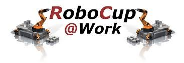 RoboCup@Work League