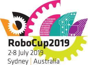 RoboCup 2019